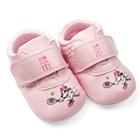 รองเท้าเด็ก-Minnie-Mouse-ตีเทนนิส