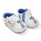 รองเท้าเด็ก-Mickey-Mouse-ได้โล่ห์