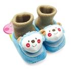 รองเท้าเด็ก-Qauqaut-blue-baby-