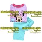 เสื้อและกางเกง-Minnie-Mouse--(3size/pack)