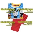 เสื้อและกางเกง-Locomotive---(3size/pack)