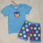 ชุดเสื้อกางเกงลิงรับปริญญา-สีฟ้า-(5-size/pack)