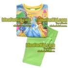 เสื้อและกางเกง-Snow-White--(3size/pack)