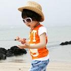 เสื้อกล้าม-Jet-59-สีส้ม-(5size/pack)