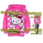 เสื้อกันหนาว-Hello-Kitty--(6size/pack)