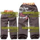 กางเกง-ST-Jean-สีกาแฟ-(5size/pack)