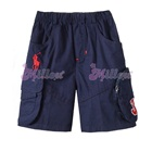 กางเกงขาสั้น-RALPH-LAUREN-สีน้ำเงิน-(5size/pack)