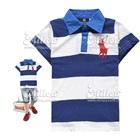 เสื้อโปโล-RALPH-LAUREN-สีน้ำเงิน-(5size/pack)