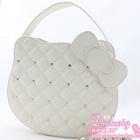 กระเป๋าแฟชั่น-Hello-Kitty-(5-ใบ/pack)
