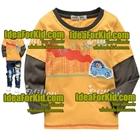 เสื้อยืดแขนยาว-Paint-Life-(6size/pack)