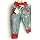 กางเกงขาสามส่วน-The-Star-สีเทา-(5-ตัว/pack)