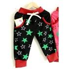 กางเกงขาสามส่วน-The-Star-สีดำ-(5-ตัว/pack)