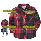 เสื้อเชิ๊ตลายสก็อต-California-(5size/pack)