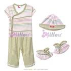เสื้อและกางเกง-Baby-Gift-Set--(3size/pack)