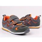 รองเท้าผ้าใบ-สีเทา-(6-คู่/แพ็ค)