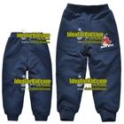 กางเกงขายาว-Angry-Bird-(5size/pack)