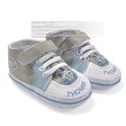 รองเท้าผ้าใบ-Thomas-สีเทาขาว-(6-คู่/pack)
