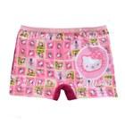 กางเกงขาสั้น-Hello-Kitty-(8size/pack)