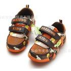 รองเท้าผ้าใบ-BBX-สีน้ำตาล(6-คู่/แพ็ค)