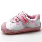 รองเท้าผ้าใบ-Amani-สีชมพู-(4-คู่/แพ็ค)