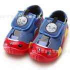 รองเท้าผ้าใบ-Thomas-สีน้ำเงิน-(6-คู่/แพ็ค)