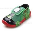 รองเท้าผ้าใบ-Thomas-สีเขียว-(6-คู่/แพ็ค)