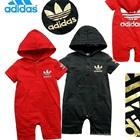 บอดี้สูท-Adidas-คละสี-(6-ตัว/pack)