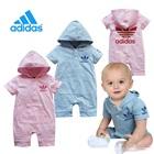 บอดี้สูท-Adidas-คละสี-2-สี-(6-ตัว/pack)