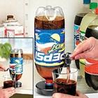 ที่กดน้ำ-Fizz-Saver-Dispenser-(10-อัน/pack)