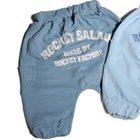 กางเกงขาสามส่วน-Rocket-สีน้ำเงิน-(4size/pack)