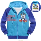 เสื้อกันหนาว-locomotive-สีฟ้า-(6size/pack)