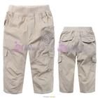 กางเกงขายาว-Babymilo-สีเบจ-(5-ตัว/pack)