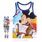 เสื้อกล้าม-Mickey-Mouse-เล่นดนตรี-(6size/pack)