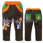 กางเกงขายาว-Angry-Birds-ตัวน้อย-(5size/pack)