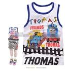 เสื้อกล้าม-Mr.Thomas-ปู๊น-ปู๊น-(6size/pack)