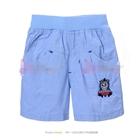 กางเกงขาสั้น-Mr.Thomas-วินเทจ-สีฟ้า-(5size/pack)