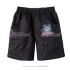 กางเกงขาสั้น-Mr.Thomas-วินเทจ-สีดำ-(5size/pack)