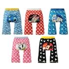 กางเกงขายาวลาย-Disney-(15-ตัว/pack)