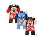 บอดี้สูท-Disney-คละลาย-3-แบบ-(9-ตัว/pack)