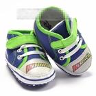รองเท้าเด็ก-Buzz-Lightyear--(6-คู่/แพ็ค)