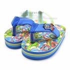 รองเท้าแตะเด็ก-Mr.THOMAS--(6-คู่/แพ็ค)