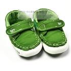 รองเท้าเด็ก-nxt-no.795-สีเขียว-(6-คู่/แพ็ค)