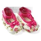 รองเท้าเด็ก-Little-rose-(6-คู่/แพ็ค)