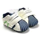 รองเท้าผ้าใบเด็ก-motercare-(6-คู่/แพ็ค)