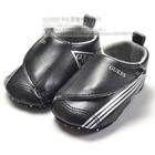 รองเท้าเด็ก-GUESS-สีดำ-(6-คู่/แพ็ค)