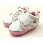 รองเท้าเด็ก-Baby-Kitty--(6-คู่/แพ็ค)