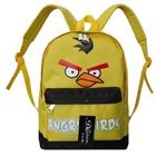 กระเป๋าเป้-Yello-Bird-(5-ใบ/pack)