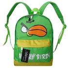 กระเป๋าเป้-Green-Bird-(5-ใบ/pack)