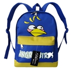 กระเป๋าเป้-Blue-Bird-(5-ใบ/pack)