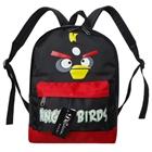 กระเป๋าเป้-Black-Bird-(5-ใบ/pack)